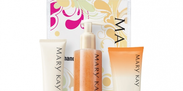 CONSULTORA INDEPENDIENTE DE MARY KAY